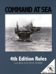 Command at Sea 4th Edition Rulebook