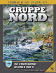 Command at Sea - Gruppe Nord
