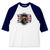 Admiral Nelson England Expects Jersey