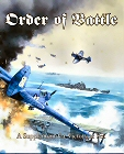 Order of Battle Supplement to Victory At Sea Naval Miniatures Rules