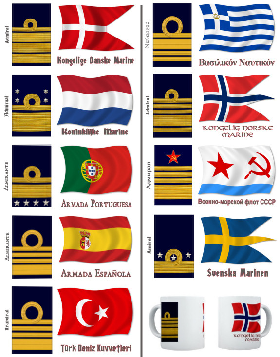 german marine ranks marine world