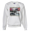 Confederate Navy Sweatshirt