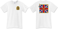 Duke Of Wellington T-Shirt