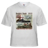 Dogger Bank T-shirt