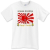 IJN Combined Fleet T-Shirt