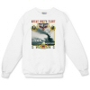 Great White Fleet Sweatshirt