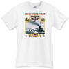 Great White Fleet Shirt